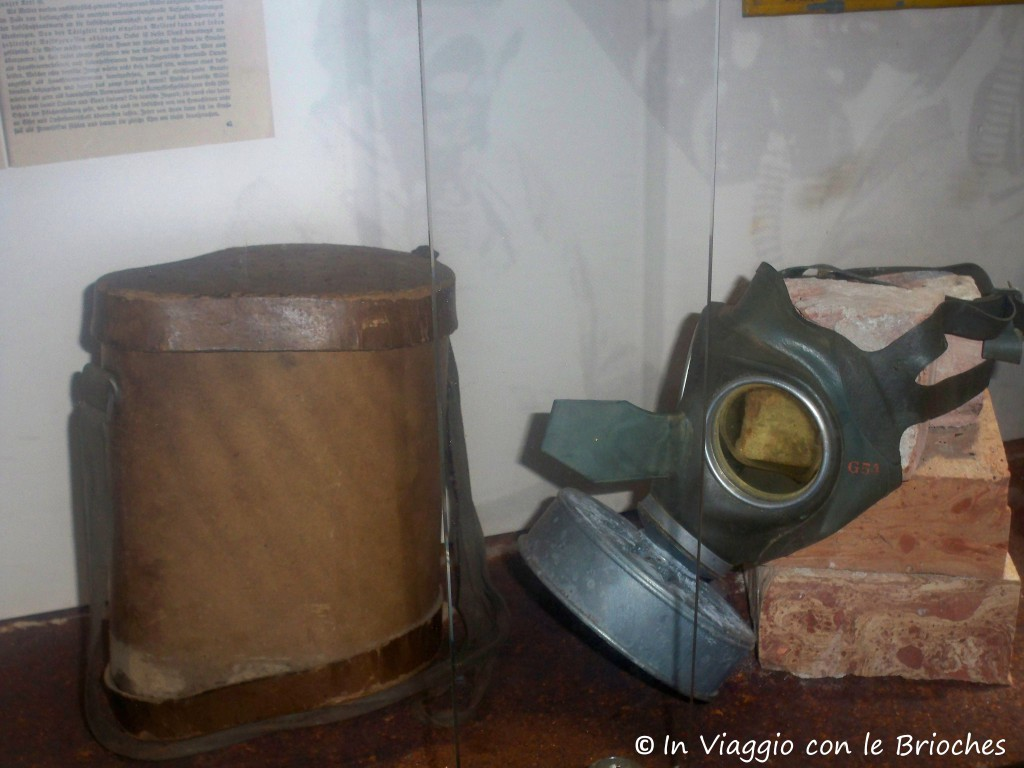 Museo nel bunker