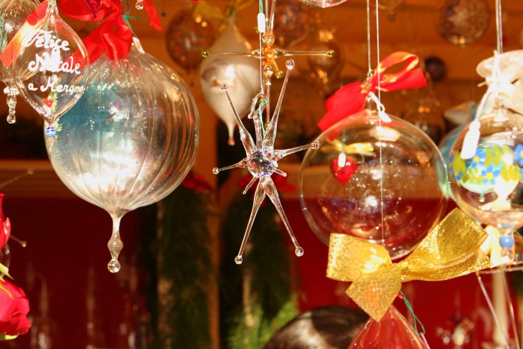 Mercatini di Natale - Merano