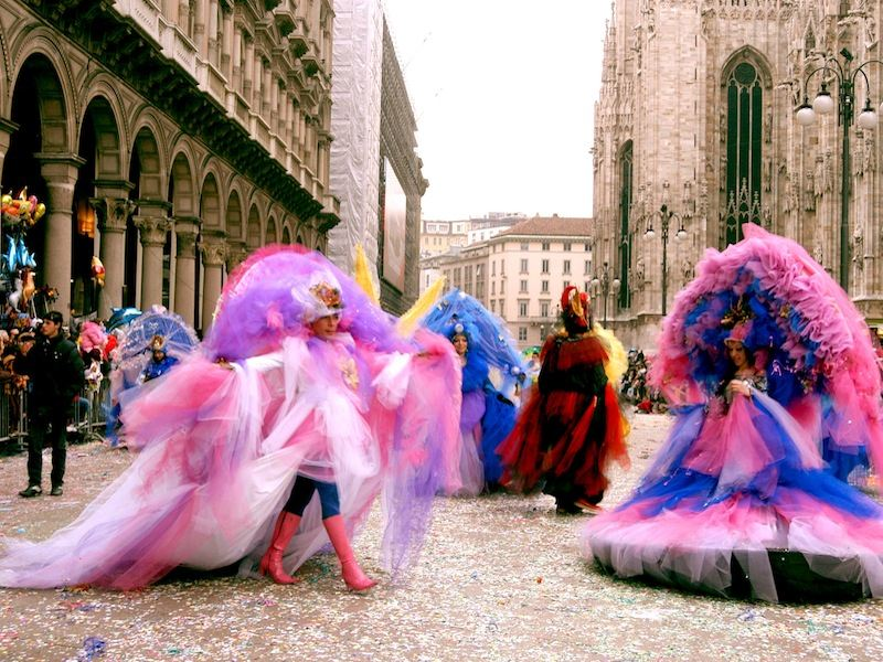 Carnevale-Ambrosiano