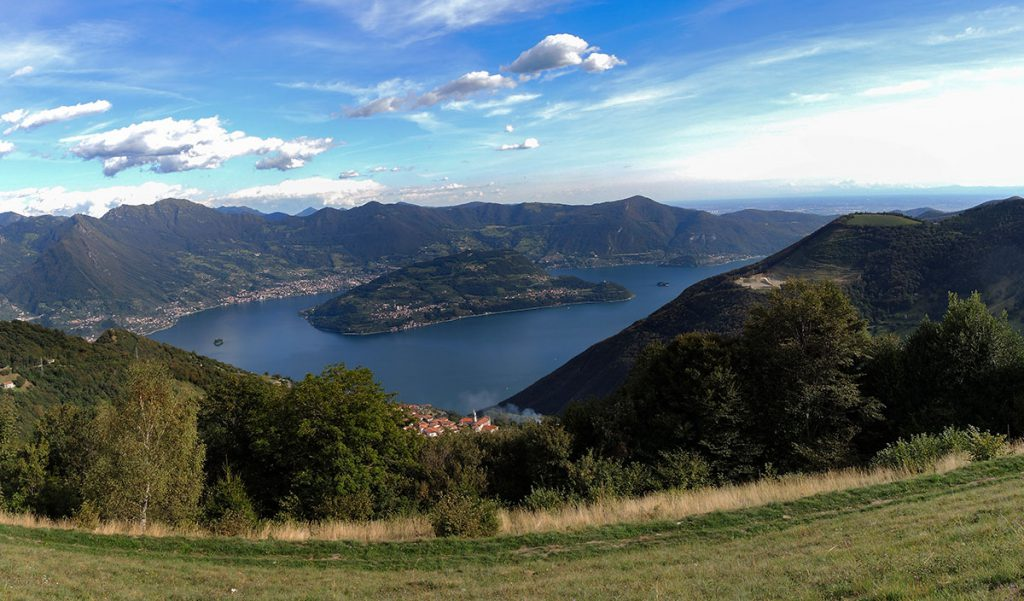 MonteIsola-Panoramica